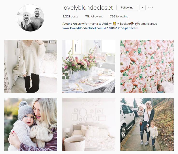 lovely-blonde-closet