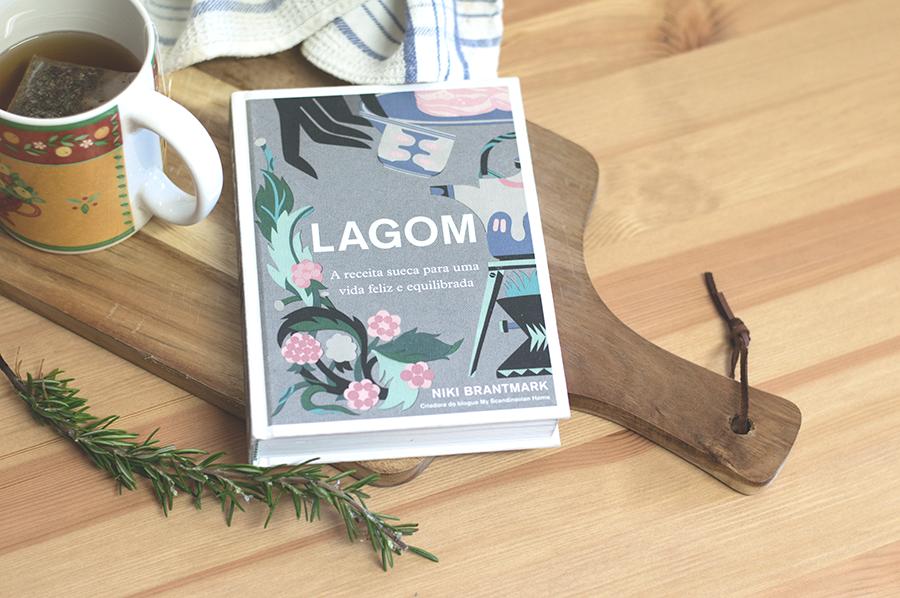 lagom2